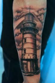 Lighthouse Tattoo Ideas Lighthouse Tattoo By Graynd Deviantart Com On Deviantart Tattoo
