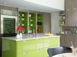 green kitchen design ideas green kitchen designs ideas photos home decor buzz