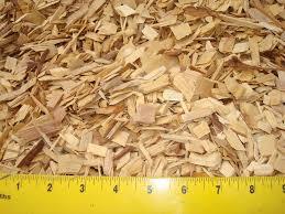 Bulk Landscape Materials by Landscape Supplies