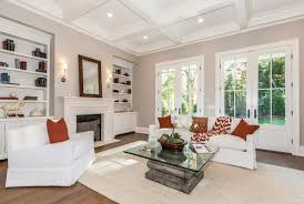 benjamin moore living room paint colors luxury home design ideas