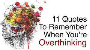 quotes about letting go yoga 11 quotes to remember when you u0027re overthinking