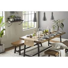 huntington 3 piece dining set home pinterest dining room