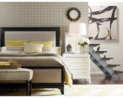 Thomasville Furniture Bedroom Sets by Night Stand Thomasville Furniture