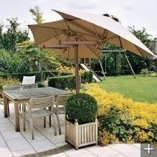 Furniture Luxury Outdoor Patio Furniture Patio Set In Heavy Duty - Heavy patio furniture