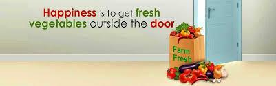 buy fruit online farmfresh online vegetable portal pune fresh vegetables