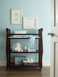 graco charleston dressing table graco changing table white the best table of 2018