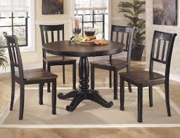 ashley dining room sets top 59 cool ashley furniture dining room sets kitchen tables table