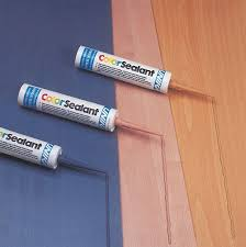 laminate flooring sealant carpet vidalondon