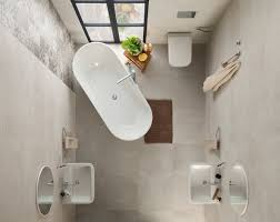 Compact Bathrooms Nk Concept Perfect Series For Compact Bathrooms Softness And