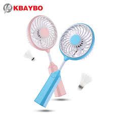 handheld fans online get cheap mini handheld fans aliexpress alibaba