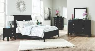 Gorgeous Bedroom Sets Cheap Bedroom Sets For Sale At Our Furniture Discounters Within