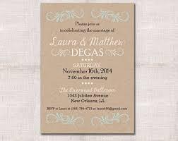 wedding reception invitation wording after ceremony wedding reception after destination wedding invita weddin
