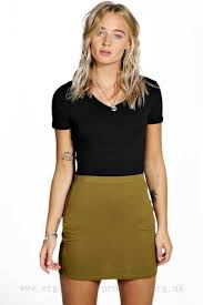 best deals on black friday 2017 fashion skirts buy free shipping women wholesale new fashion
