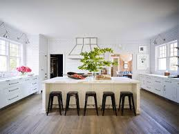 white shaker kitchen cabinets wood floors 33 best white kitchen ideas white kitchen designs and decor