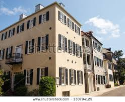 3 story building 3 story stock images royalty free images vectors shutterstock