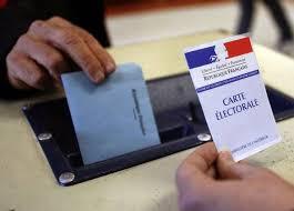 les bureaux de vote les bureaux de vote nanterre mobile