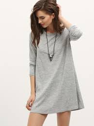 white casual dresses 2016 92 fabulous casual dresses picture
