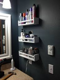 ikea storage ideas ravishing ikea storage solutions for small spaces in decorating