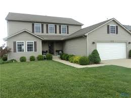 4 Bedroom Houses For Rent In Bowling Green Ky 4 Bedroom Houses For Rent In Bowling Green Ohio Wcoolbedroom Com