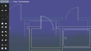 Autocad Home Design For Mac Autocad For Mac 2017 New Features