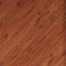 casa moderna hickory luxury vinyl plank 3mm 100130830 floor