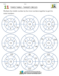 times tables practice sheets times tables worksheets