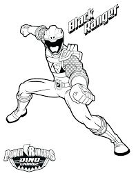 coloring pages of power rangers spd power rangers spd coloring pages mycosedesongles info