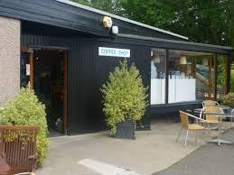 Botanic Gardens Dundee Coffee Shop Dundee Botanic Garden Endowment Trust