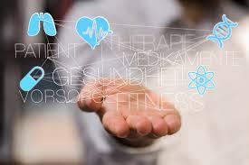 gehalt designer medizin designer gehalt ausbildung studium und perspektiven