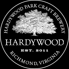 hardywood u2013 brew with purpose