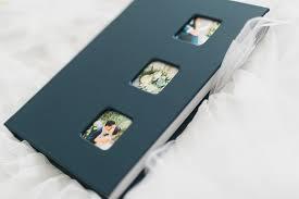 luxury photo albums our new luxury layflat wedding albums whimsie photo