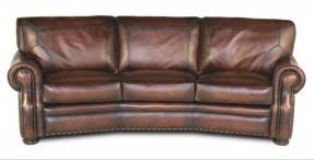 western leather sofa leather western chair open travel