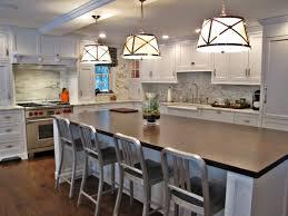 Architect Kitchen Design Laine M Jones Design Architectural Kitchen Remodeling Renovation