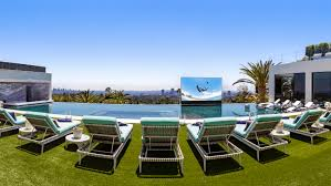home theater los angeles america u0027s most expensive home 250m los angeles mansion hits the