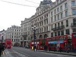 oxford street london england top tips before you go with