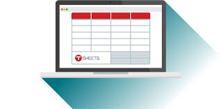timesheet template free excel weekly timesheet u0026 time card template