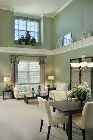Wall Decor Living Room Best 25 Decorating High Walls Ideas On Pinterest Decorate Large