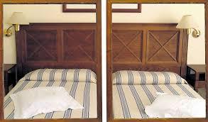 getrennte schlafzimmer ehe und partnerschaft gute gründe für getrennte betten welt