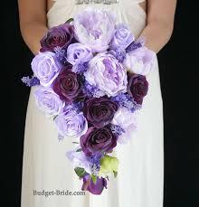 silk wedding flower packages wedding flowers budget silk wedding flowers package