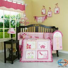 Pink Camo Crib Bedding Set by Page 99 Of 195 Baby And Nursery Ideas
