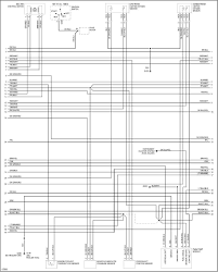 2002 dodge ram 1500 wiring diagram diagram collections wiring