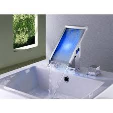 Waterfall Style Faucet Waterfall Sink Faucet U2013 Meetly Co