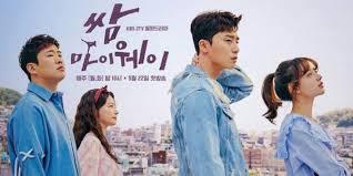 film korea rating terbaik 24 drama korea terbaik rating tinggi sepanjang masa 2016 dan 2017