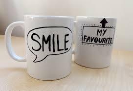 design your own mug make it design your own mug make it shabby