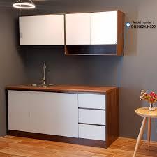 wall cabinet kitchen sink free standing kitchen sink cabinet page 1 line 17qq