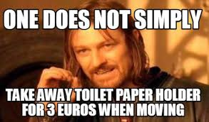 Moving Away Meme - moving away meme 28 images moving away meme 28 images empty