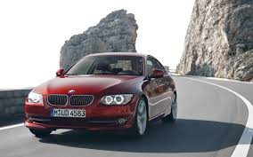 bmw 335i recall list recall central 2011 bmw 328i and 335i xdrive cars recalled for