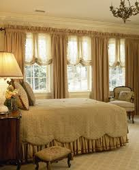 Darkening Shades Curtains For Bedroom Windows With Designs Cheap Window Treatment