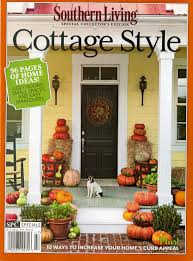 Cottage Living Magazine by October 2014 Mr Magazine Launch Monitor