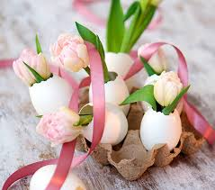 decorated egg shells diy your own easter decorations with egg shells in 2016 loldamn
